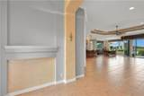 3582 Odyssea Court - Photo 11