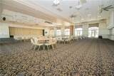3582 Odyssea Court - Photo 33