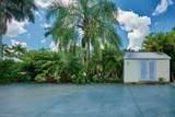 Lot 34 3005 Riverbend Resort Boulevard - Photo 2
