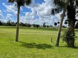 2043 Golfside Village Drive - Photo 15