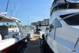 48 Ft. Boat Slip A Gulf Harbour F-25 - Photo 2