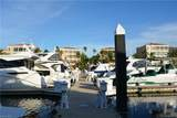 48 Ft. Boat Slip A Gulf Harbour F-25 - Photo 4