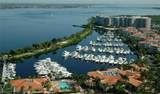 48 Ft. Boat Slip A Gulf Harbour F-25 - Photo 5