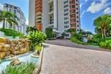 4251 Gulf Shore Boulevard - Photo 6