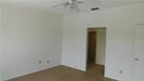 5705 Foxlake Drive - Photo 16