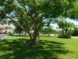 5705 Foxlake Drive - Photo 8