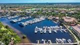 14270 Royal Harbour Court - Photo 29