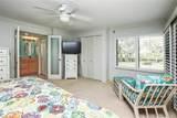 1605 Middle Gulf Drive - Photo 16