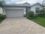 11572 Shady Blossom Drive - Photo 2