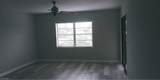 1754 Cape Coral Parkway - Photo 20
