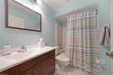 1117/1119 Cape Coral Parkway - Photo 10