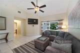 1117/1119 Cape Coral Parkway - Photo 11