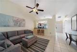 1117/1119 Cape Coral Parkway - Photo 12