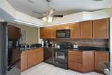 1117/1119 Cape Coral Parkway - Photo 13
