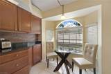 1117/1119 Cape Coral Parkway - Photo 14