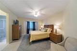 1117/1119 Cape Coral Parkway - Photo 15