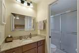 1117/1119 Cape Coral Parkway - Photo 16