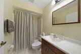 1117/1119 Cape Coral Parkway - Photo 18