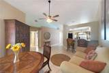 1117/1119 Cape Coral Parkway - Photo 2