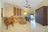 1117/1119 Cape Coral Parkway - Photo 3