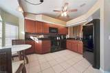 1117/1119 Cape Coral Parkway - Photo 4