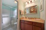 1117/1119 Cape Coral Parkway - Photo 8