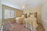 1117/1119 Cape Coral Parkway - Photo 9