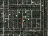 837 Chapman Avenue - Photo 1
