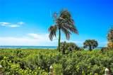 805 Gulf Drive - Photo 3