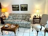 1005 38th Terrace - Photo 6
