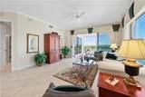 9101 Southmont Cove - Photo 7