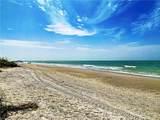 3041 W Gulf Drive - Photo 2