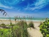 3041 W Gulf Drive - Photo 5