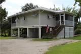 17850 Caloosa Road - Photo 35