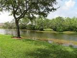 10139 Colonial Country Club Boulevard - Photo 17
