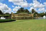 10139 Colonial Country Club Boulevard - Photo 21