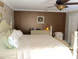 610 39th Terrace - Photo 5