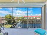 1613 Orchid Boulevard - Photo 26