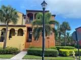 8421 Olinda Way - Photo 1