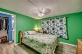 2791 Breezewood Drive - Photo 18