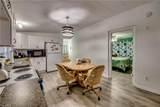2791 Breezewood Drive - Photo 3
