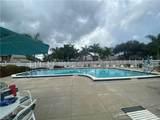 1212 6th Terrace - Photo 30