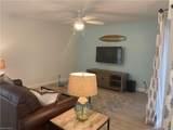 1212 6th Terrace - Photo 8
