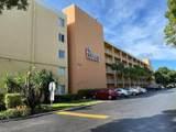 2366 Mall Drive - Photo 2