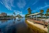 15121 Laguna Drive - Photo 31