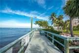 15121 Laguna Drive - Photo 34