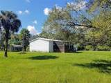 895 Lakeview Avenue - Photo 4