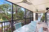2737 Gulf Drive - Photo 13