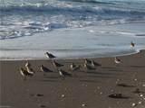 2737 Gulf Drive - Photo 30