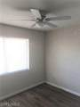 2141 15th Place - Photo 12